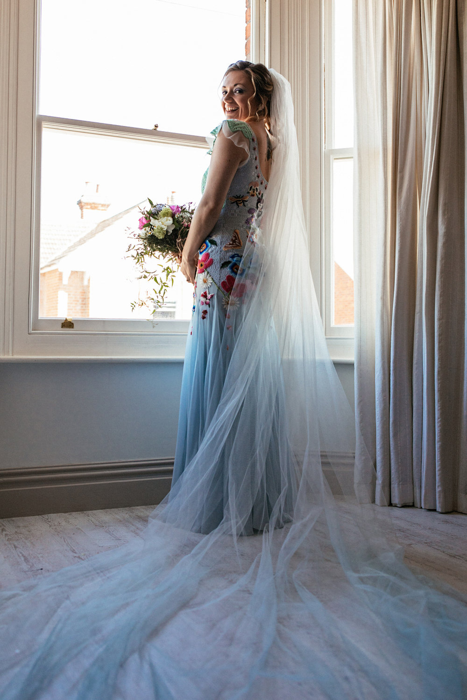 Bedford-School-Wedding-Photographer-009.jpg