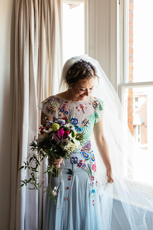 Bedford-School-Wedding-Photographer-011.jpg