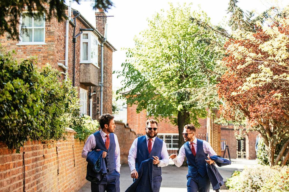 Bedford-School-Wedding-Photographer-012.jpg