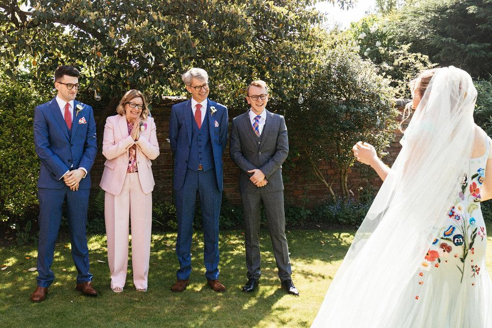 Bedford-School-Wedding-Photographer-013.jpg