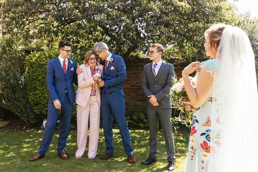 Bedford-School-Wedding-Photographer-014.jpg
