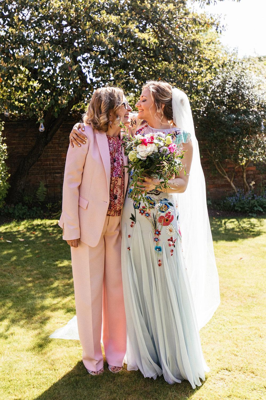 Bedford-School-Wedding-Photographer-015.jpg