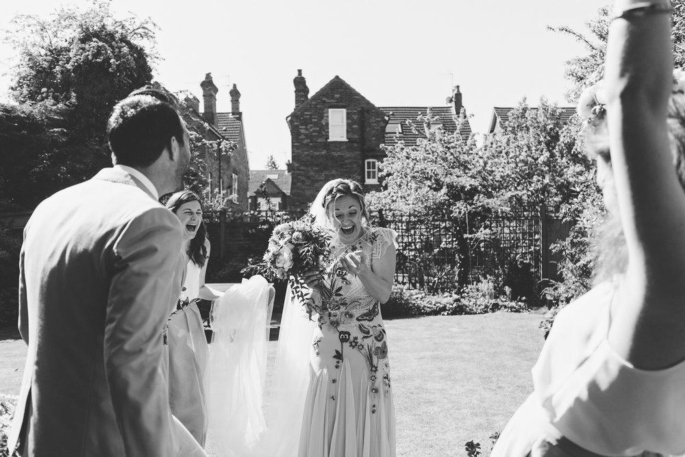 Bedford-School-Wedding-Photographer-017.jpg
