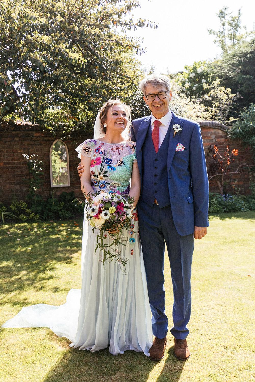 Bedford-School-Wedding-Photographer-016.jpg
