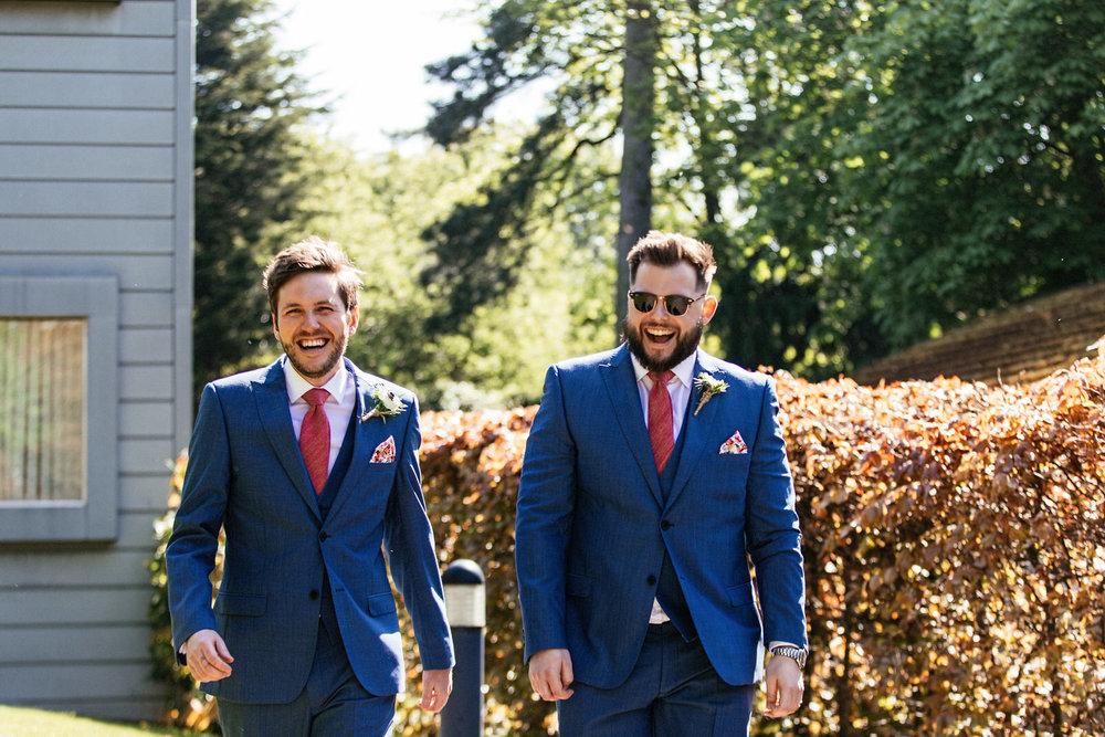 Bedford-School-Wedding-Photographer-018.jpg