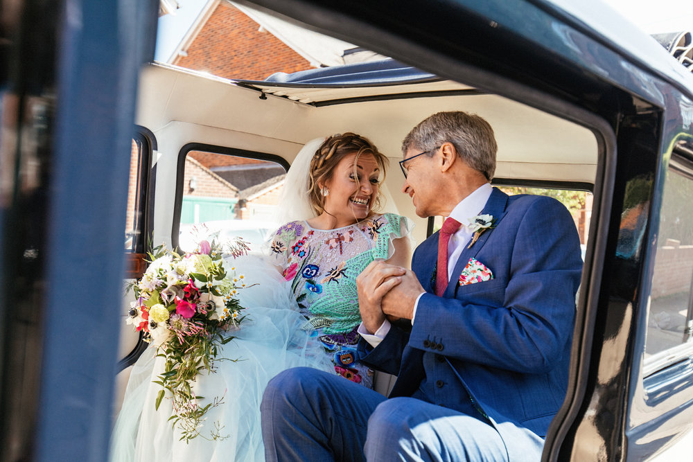 Bedford-School-Wedding-Photographer-019.jpg