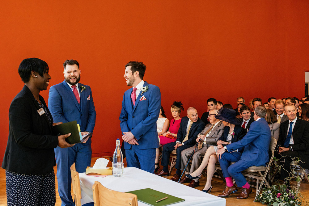 Bedford-School-Wedding-Photographer-021.jpg