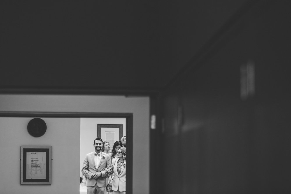 Bedford-School-Wedding-Photographer-022.jpg
