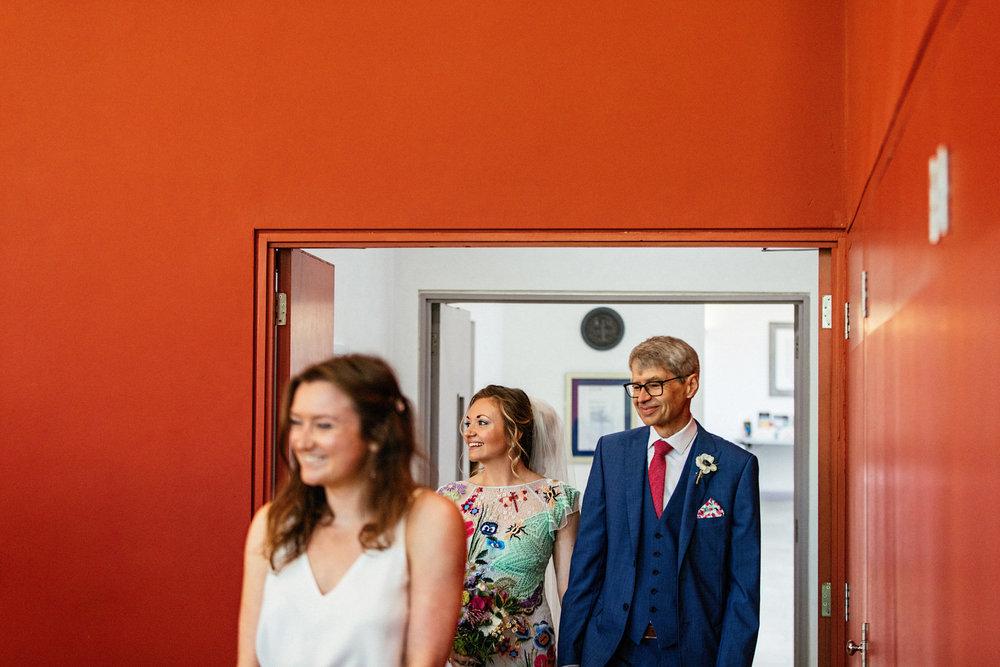 Bedford-School-Wedding-Photographer-023.jpg