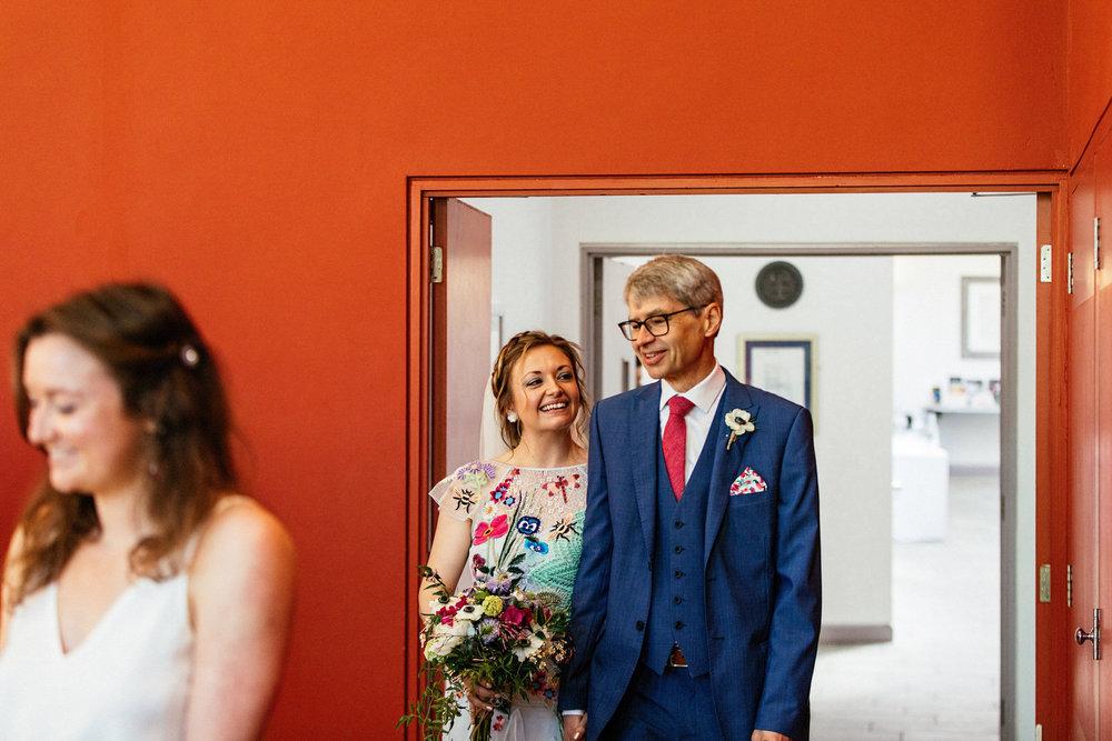 Bedford-School-Wedding-Photographer-024.jpg