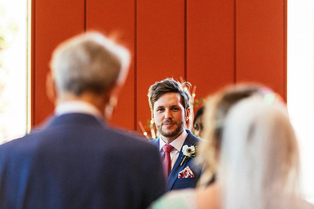Bedford-School-Wedding-Photographer-025.jpg