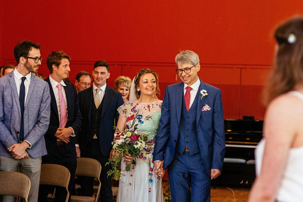 Bedford-School-Wedding-Photographer-026.jpg