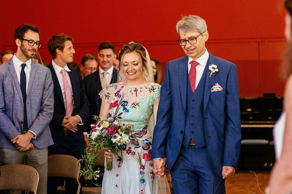 Bedford-School-Wedding-Photographer-027.jpg