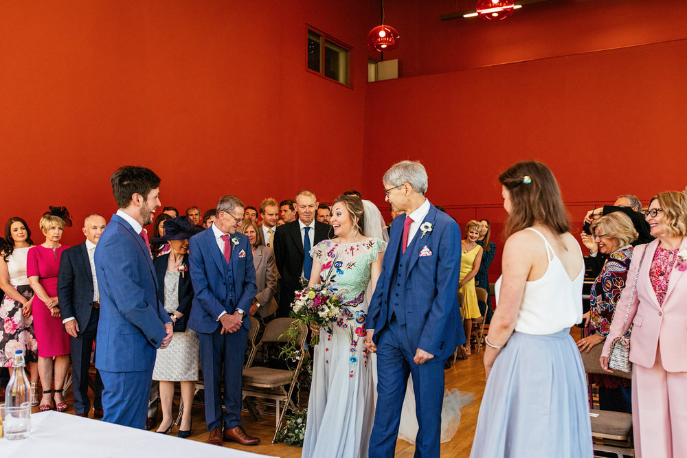Bedford-School-Wedding-Photographer-028.jpg