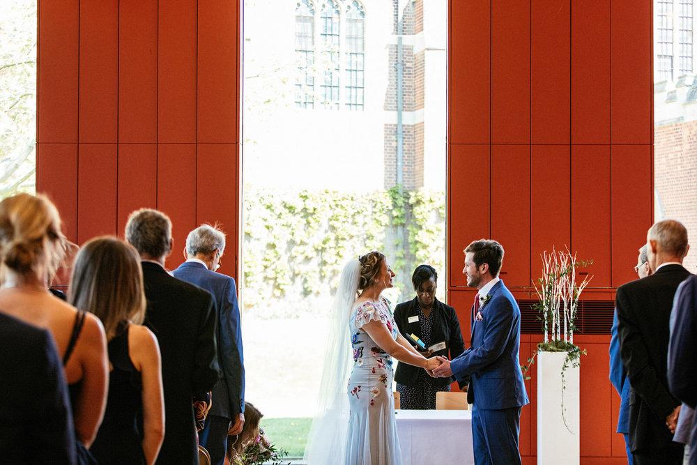Bedford-School-Wedding-Photographer-030.jpg