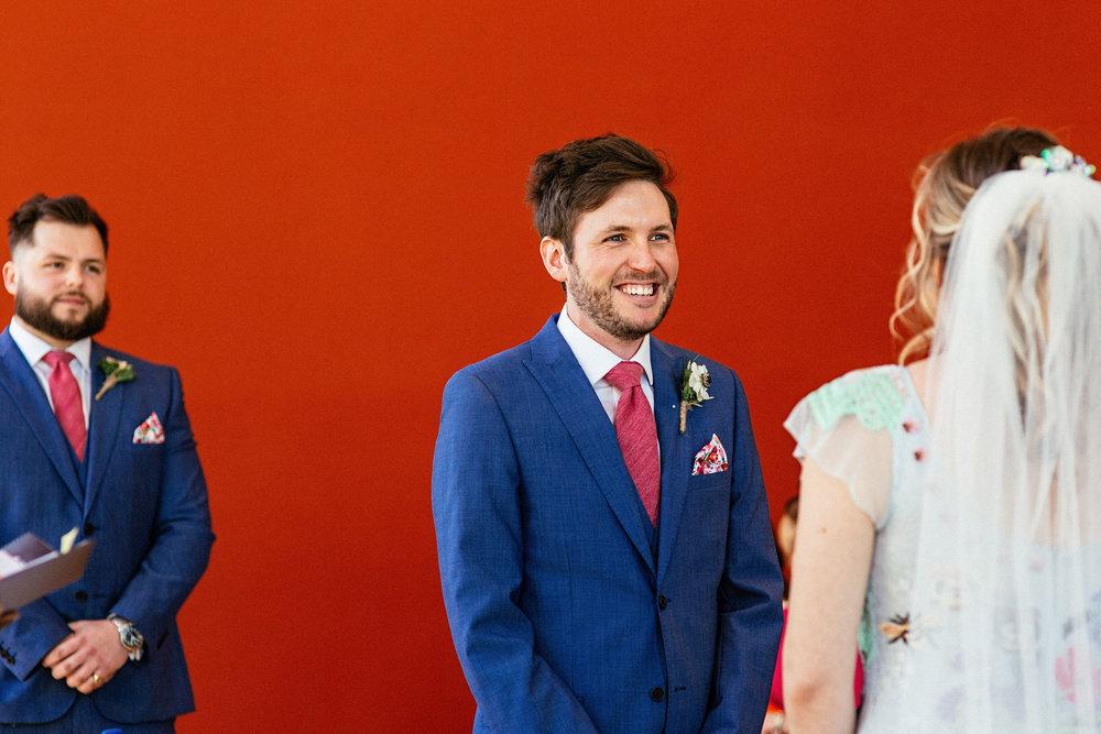 Bedford-School-Wedding-Photographer-032.jpg