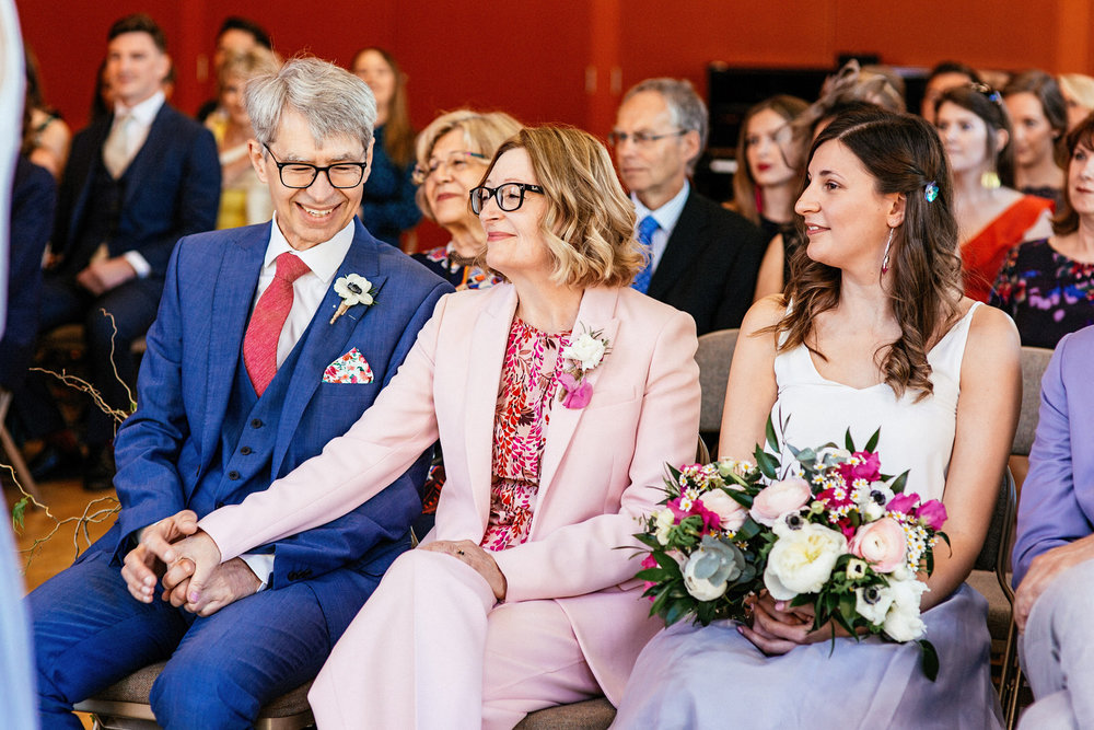 Bedford-School-Wedding-Photographer-031.jpg