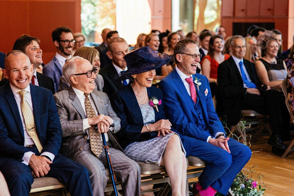 Bedford-School-Wedding-Photographer-034.jpg