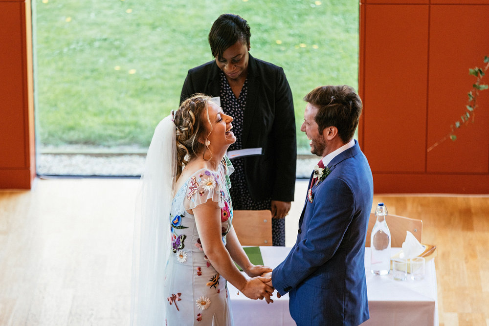 Bedford-School-Wedding-Photographer-035.jpg