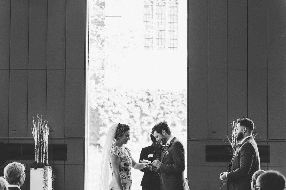Bedford-School-Wedding-Photographer-036.jpg