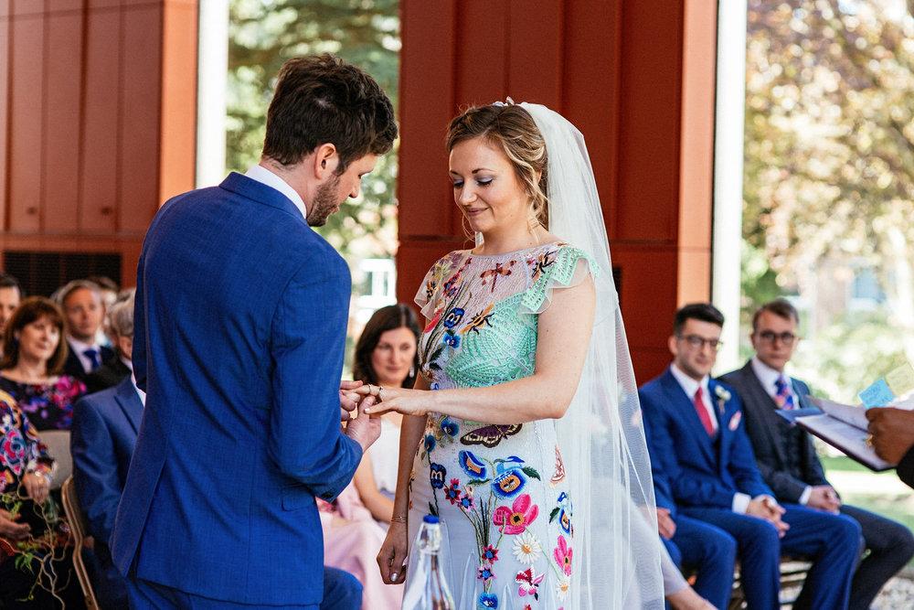 Bedford-School-Wedding-Photographer-037.jpg
