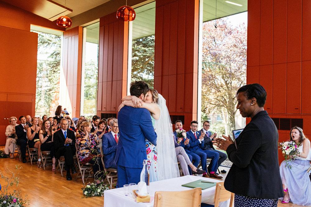 Bedford-School-Wedding-Photographer-038.jpg