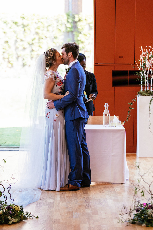 Bedford-School-Wedding-Photographer-039.jpg
