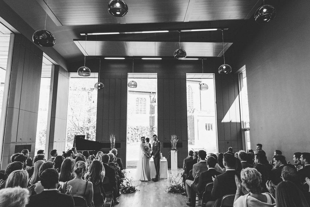 Bedford-School-Wedding-Photographer-041.jpg