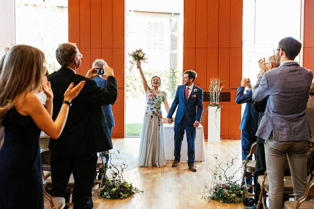 Bedford-School-Wedding-Photographer-043.jpg