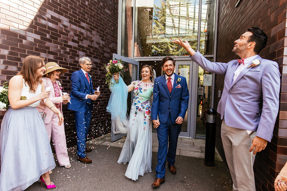 Bedford-School-Wedding-Photographer-045.jpg