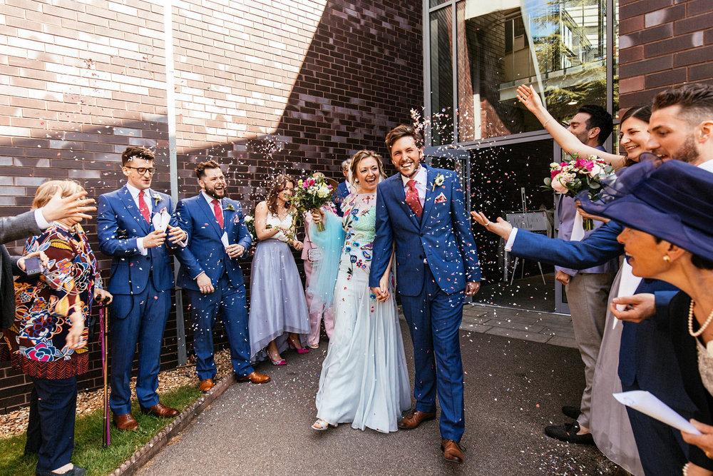 Bedford-School-Wedding-Photographer-046.jpg