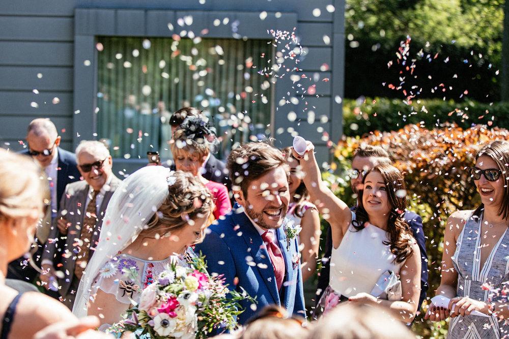 Bedford-School-Wedding-Photographer-047.jpg