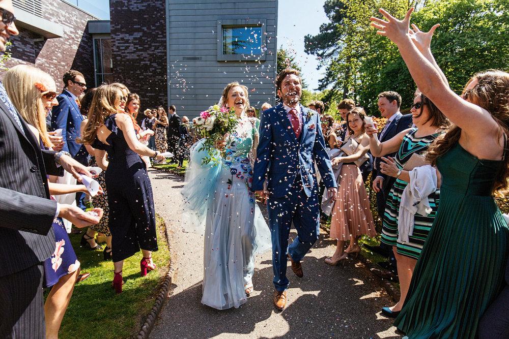 Bedford-School-Wedding-Photographer-048.jpg