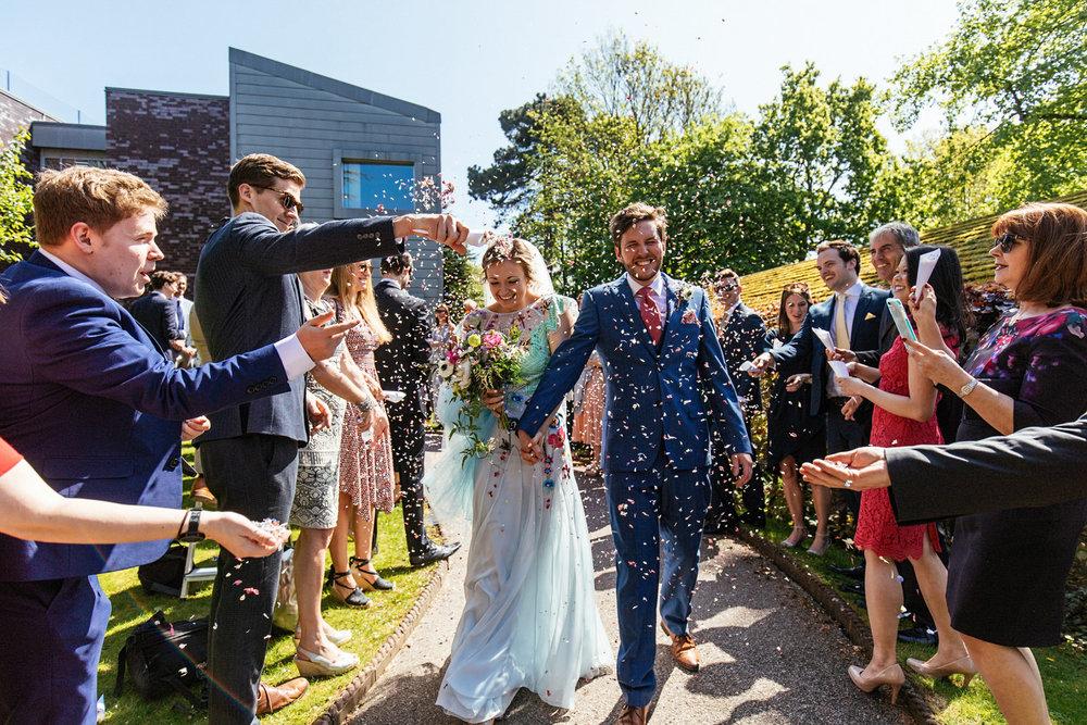 Bedford-School-Wedding-Photographer-049.jpg
