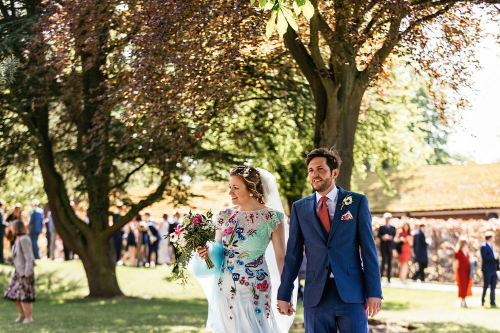 Bedford-School-Wedding-Photographer-050.jpg