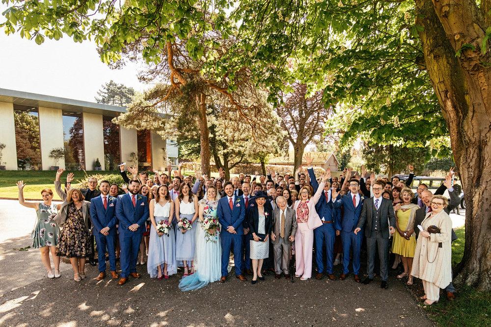 Bedford-School-Wedding-Photographer-052.jpg