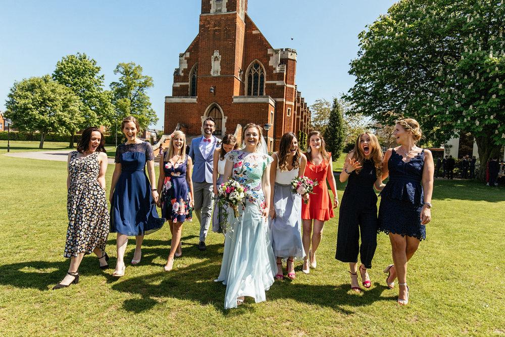 Bedford-School-Wedding-Photographer-053.jpg
