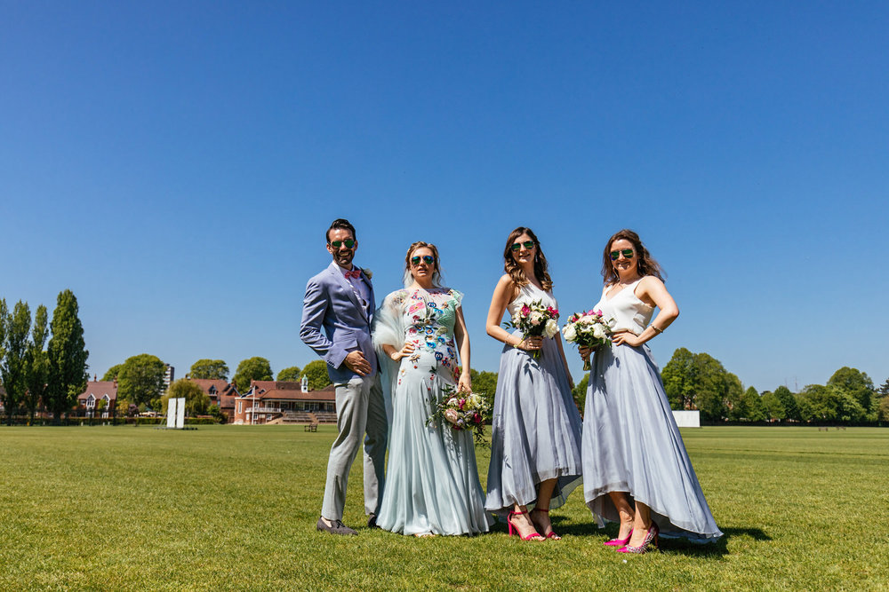 Bedford-School-Wedding-Photographer-054.jpg