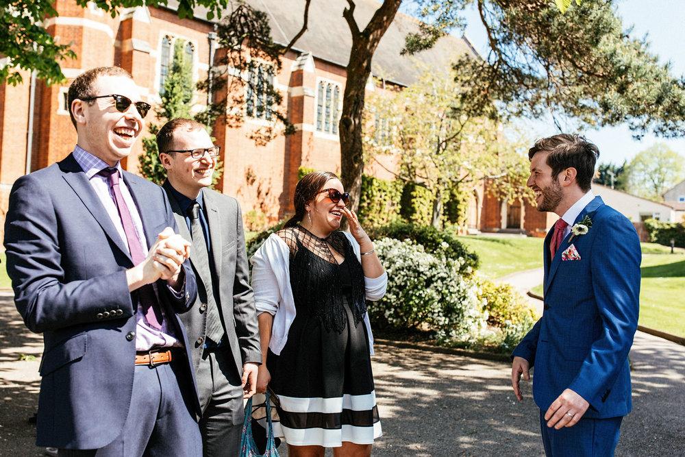 Bedford-School-Wedding-Photographer-055.jpg