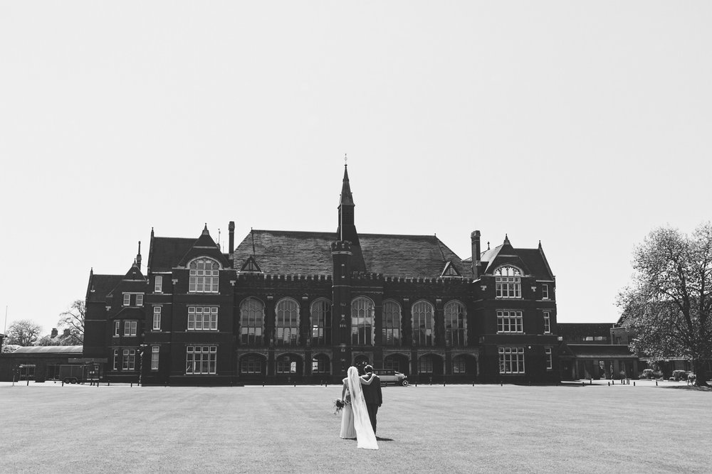 Bedford-School-Wedding-Photographer-057.jpg