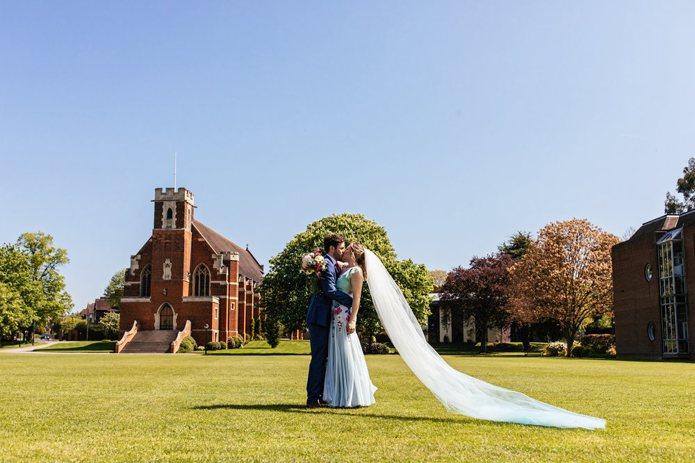 Bedford-School-Wedding-Photographer-056.jpg