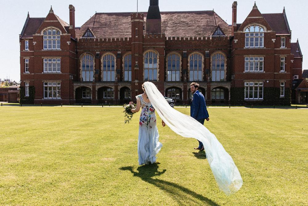 Bedford-School-Wedding-Photographer-060.jpg