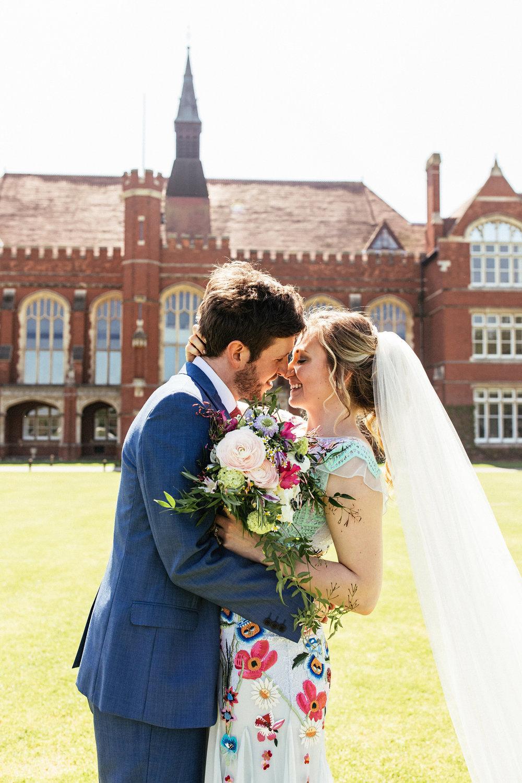 Bedford-School-Wedding-Photographer-062.jpg