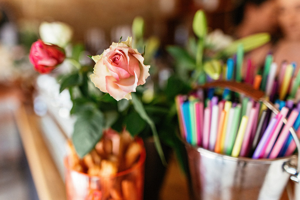 Bedford-School-Wedding-Photographer-064.jpg