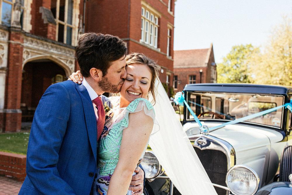 Bedford-School-Wedding-Photographer-066.jpg