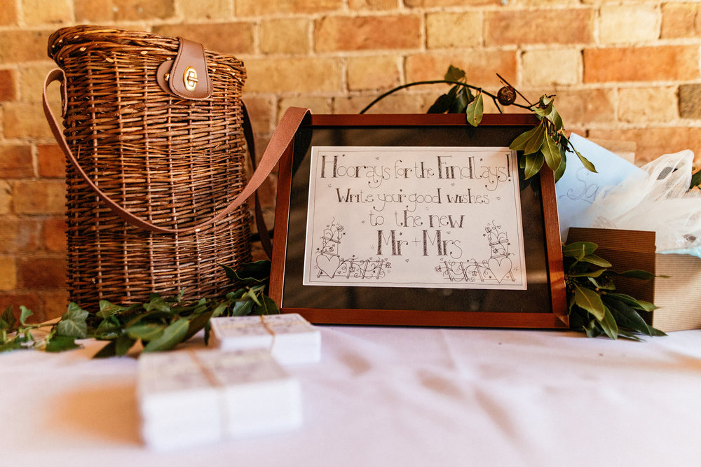 Bedford-School-Wedding-Photographer-065.jpg