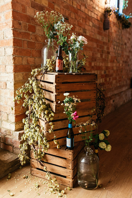 Bedford-School-Wedding-Photographer-068.jpg