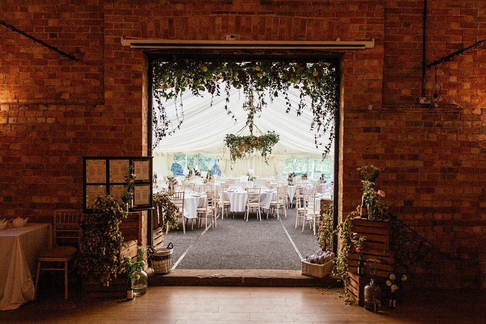 Bedford-School-Wedding-Photographer-069.jpg
