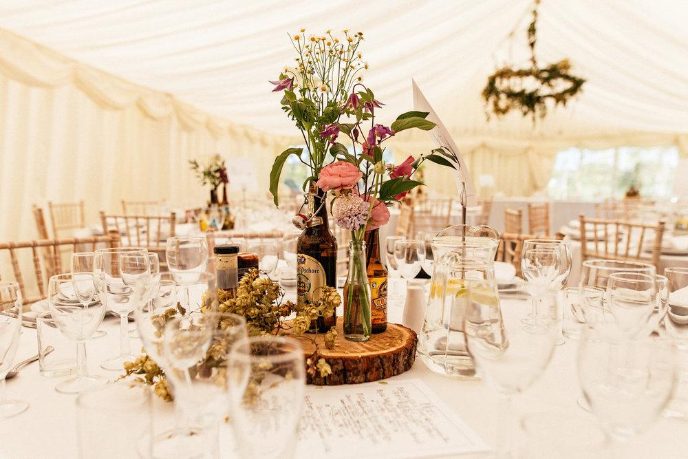 Bedford-School-Wedding-Photographer-070.jpg