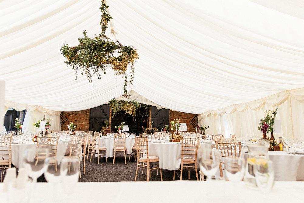 Bedford-School-Wedding-Photographer-071.jpg